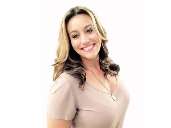 Stefanie Ratterre